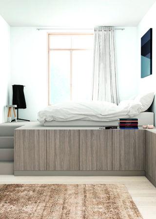 SK_TFL_bedroom.jpg