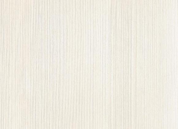 D 5288 SD / White Spruce - Sapin Blanc