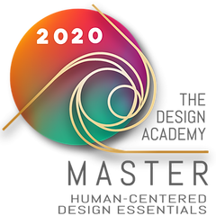 Master%2520TDA%2520Badge%25202020_edited