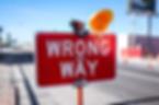 Webinar 2wrong way[1].png