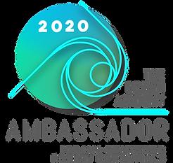 Ambassador%252520TDA%252520Badges%252520
