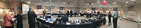 Innovation summit.webp