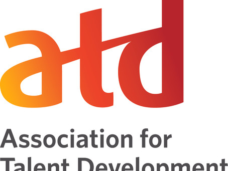 Association for Talent Development (ATD) improves the member experience using Design Thinking