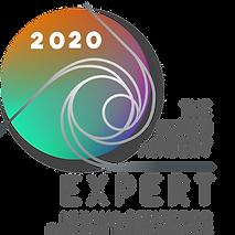 Expert%20TDA%20Badges%202020_edited.png