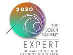 Expert%20TDA%20Badges%202020_edited.png