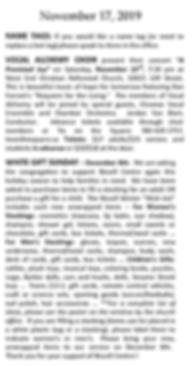 Bulletin November 17, 2019_Page_3.png