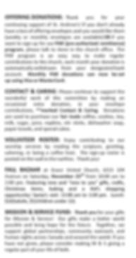 Bulletin November 17, 2019_Page_4.png