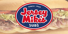 jersey-mikes-wpv_400x400.jpg