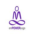 emPOWER-Yoga_V4-06.png