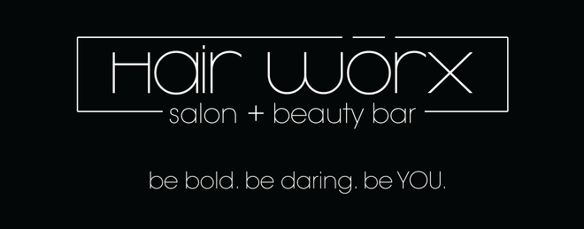 Hair Worx Official Logo.png