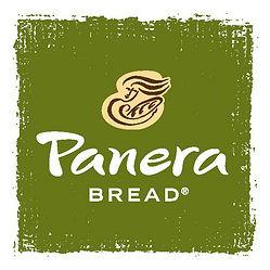 Panera-Bread-Logo0-6c8646275056b3a_6c864816-5056-b3a8-49b131668c5c71f8.jpg