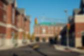 171020_Campus_Town_Watson-8017.JPG