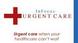 infocus logo.png