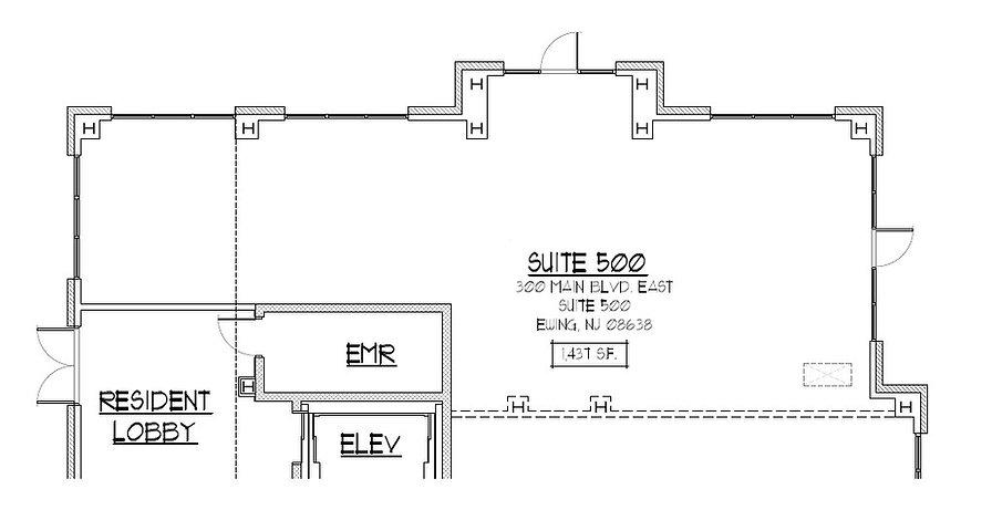 Campus Town suite 500 layout.jpg