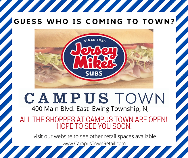 Jersey Mike announcement.png