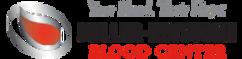 mkbc-logo.png