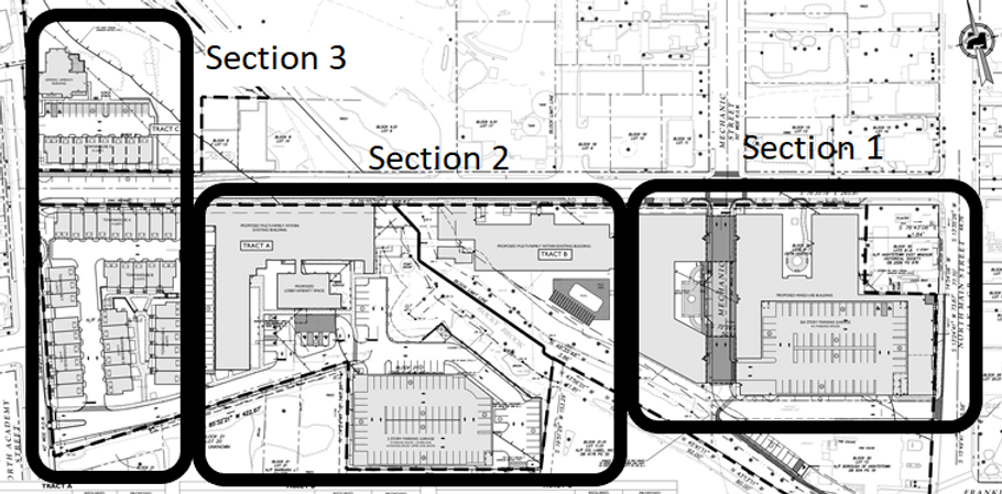 hightstown stage map 1.png