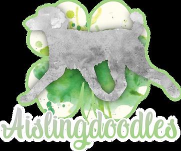 aislingdoodles new logo.png