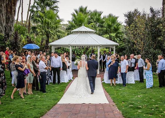 JL-wedding-photos-178-e1496994234926.jpg