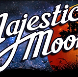 majestic_edited.png