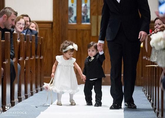ring-bearer-flower-girl-wedding-photos.j