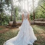 dress b&weddings.jpg