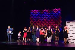 Closing Night Awards