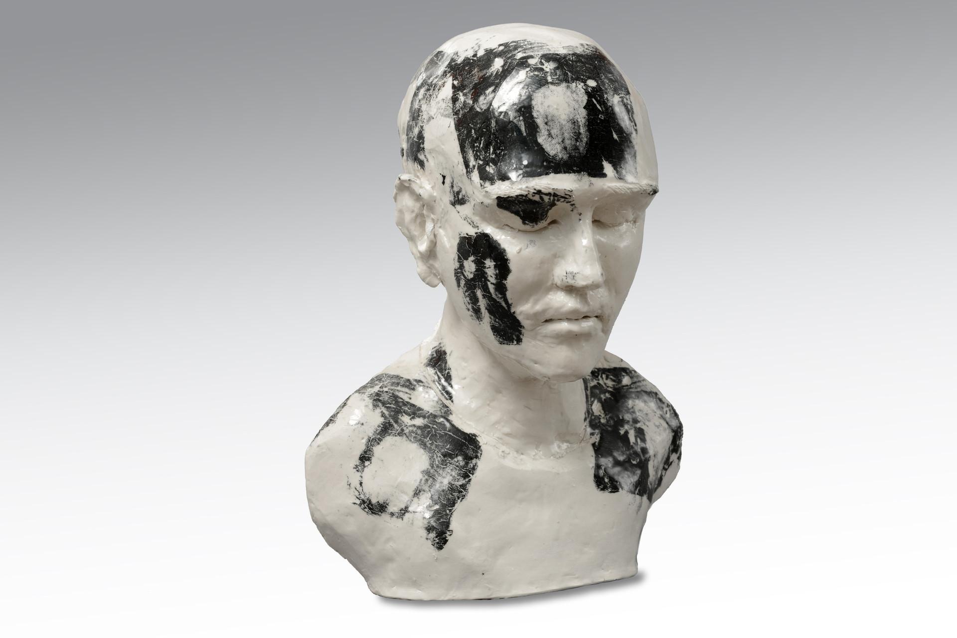 head .jpg