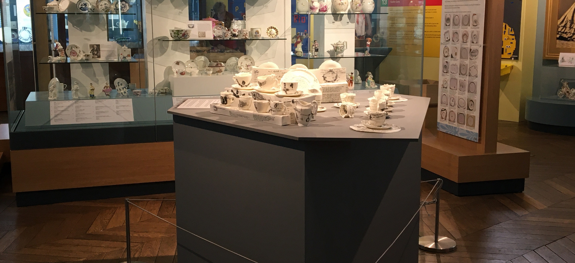 display in ceramic gallery.jpg