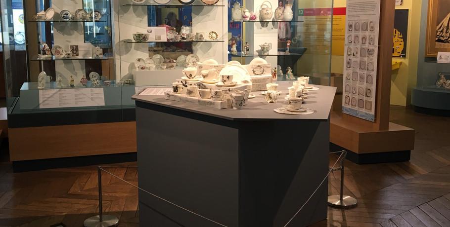 display in ceramic gallery.jpg