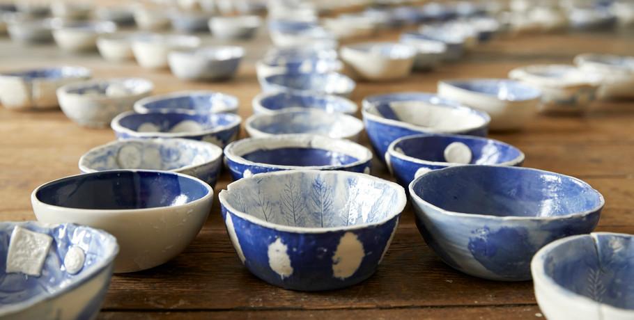 details bowls