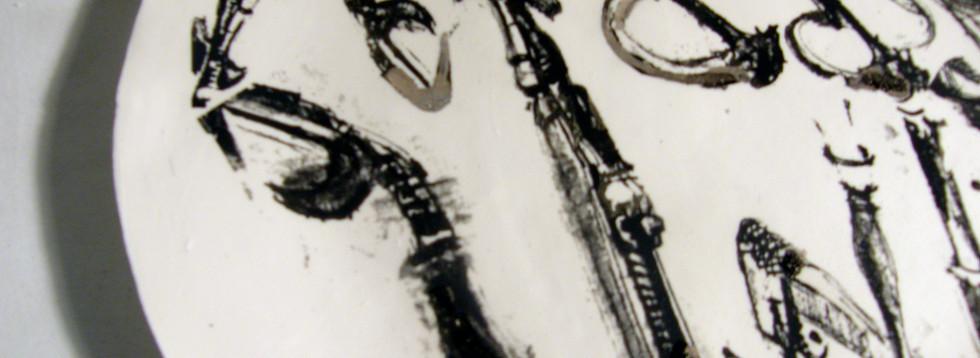 Tools Details