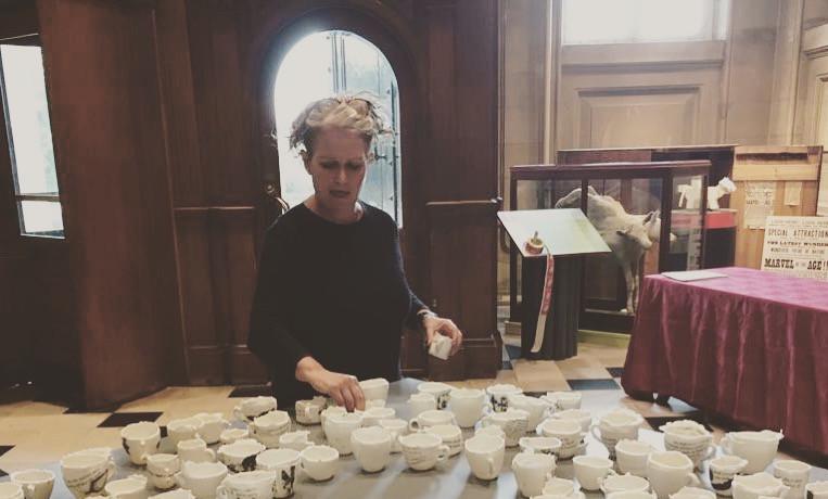 200 cups. Bowes display .jpg
