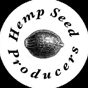 HSP Logo Final.png