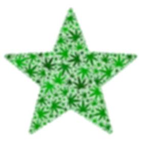 Star%20Hemp_edited.jpg