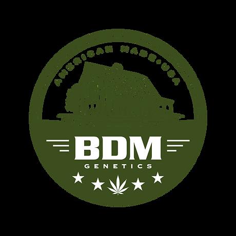 BDM%20Genetics_edited.png