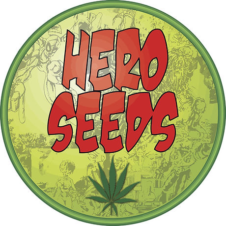 Hero%20Seeds%20Logo_edited.jpg