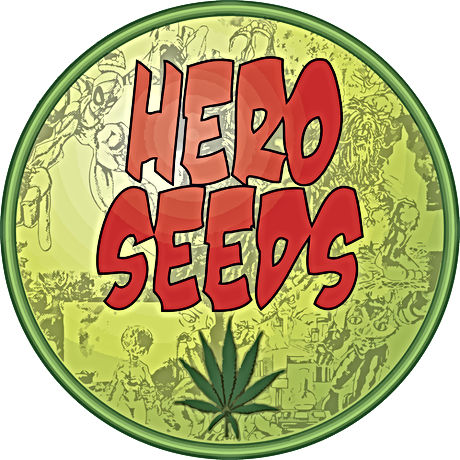 Hero%20Seeds%20Logo_edited.jpg
