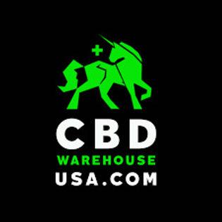 CBDWarehouseUSA-Rough-Logo_edited.jpg