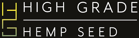 HGHS icon-white-text_edited_edited.jpg