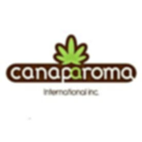 CanapAroma Logo.jpeg