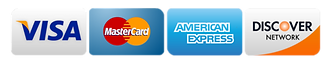 credit-card-accepted-png-13.png
