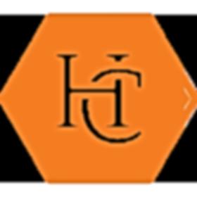 Hempire Capitol Logo.png
