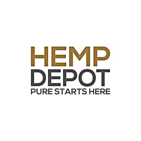 Hemp-Depot_edited.jpg