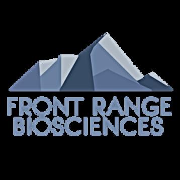Front Range Biosciences.PNG