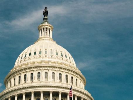 USDA secretary calls hemp rules a 'draft,' sparking industry optimism