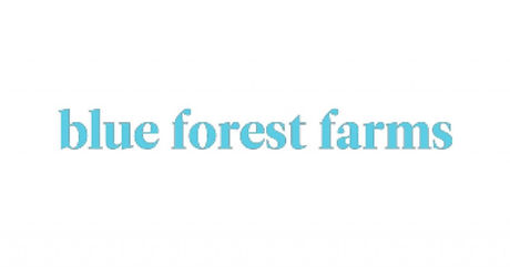 Blue Forest Farms Logo.JPG
