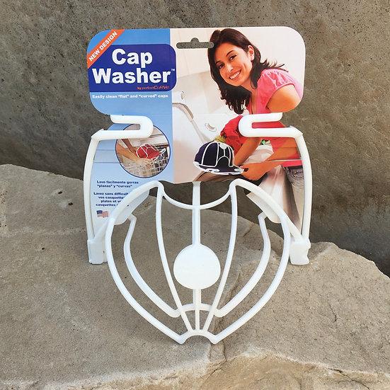 Cap Washer