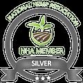 nha-silver-member.png