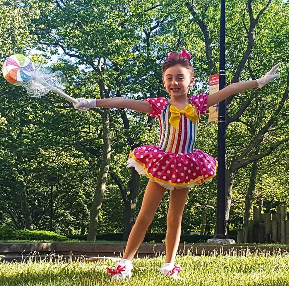 take a bow candy.jpg